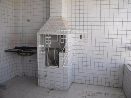 apartamento com 03 quartos - próximo ao mar