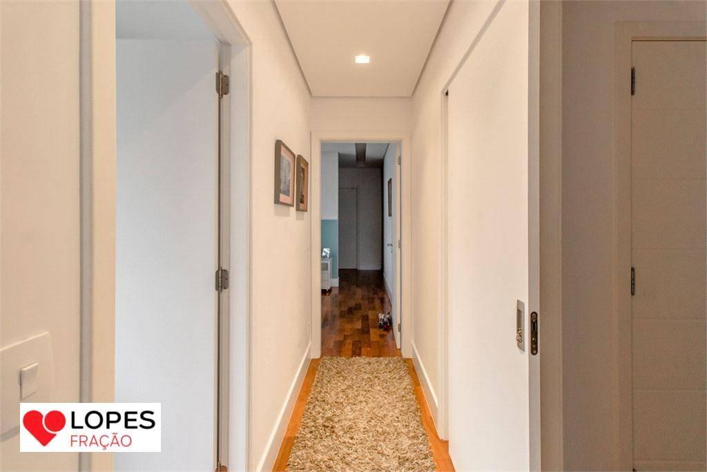 apartamento com 03 suítes e varanda gourmet na vila mariana - ap2398