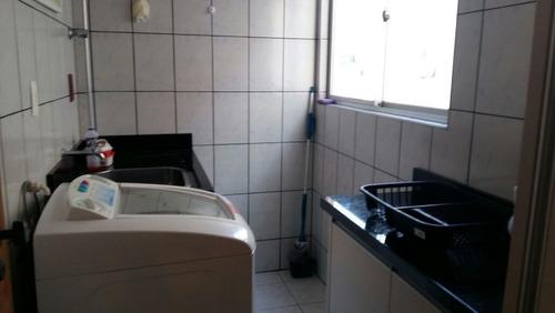 apartamento com 04 dormitórios  na quadra do mar em meia praia itapema sc - 1913