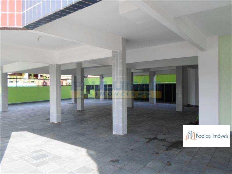apartamento com 1 dorm, agenor de campos, mongaguá - r$ 160.000,00, 47,35m² - codigo: 18801 - v18801