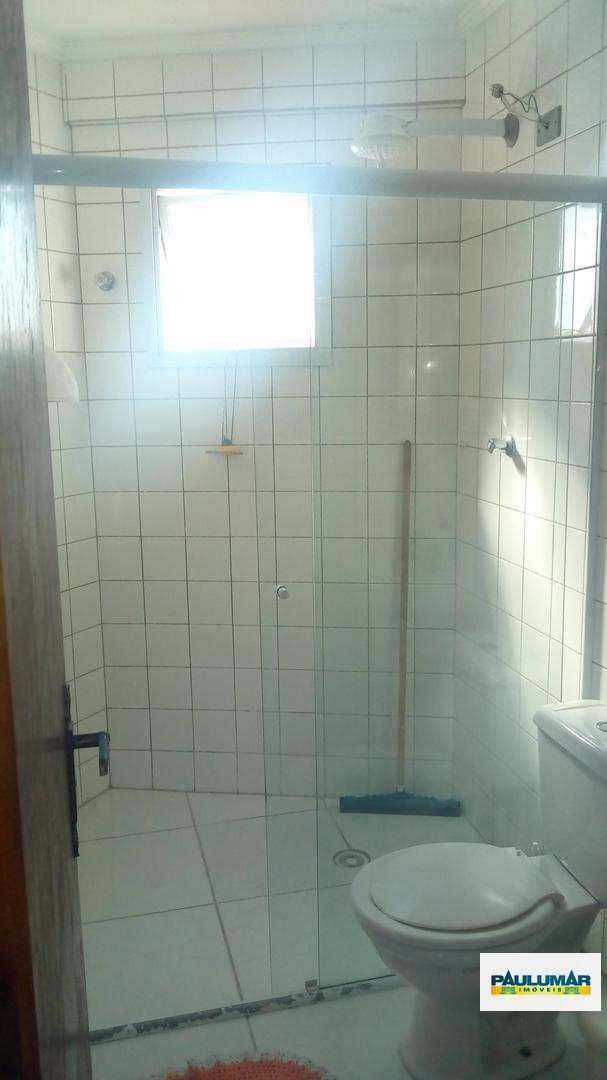 apartamento com 1 dorm, agenor de campos, mongaguá - r$ 170 mil, cod: 828334 - v828334