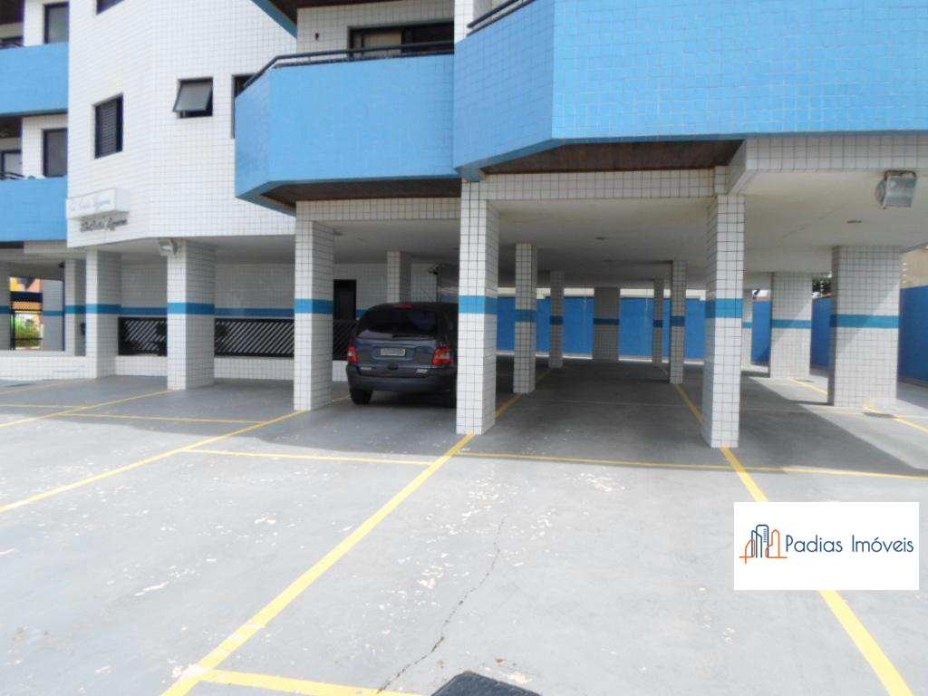 apartamento com 1 dorm, agenor de campos, mongaguá - r$ 220.000,00, 53,36m² - codigo: 857470 - v857470