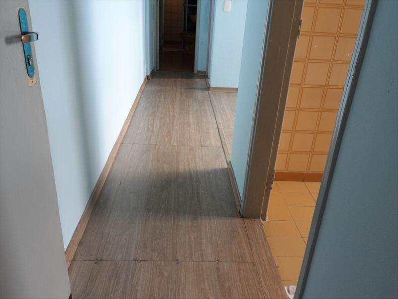 apartamento com 1 dorm, assunção, são bernardo do campo - r$ 235.000,00, 47m² - codigo: 2465 - v2465