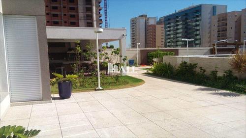 apartamento com 1 dorm, bom jardim, são josé do rio preto - r$ 270.000,00, 54m² - codigo: 06025 - v397