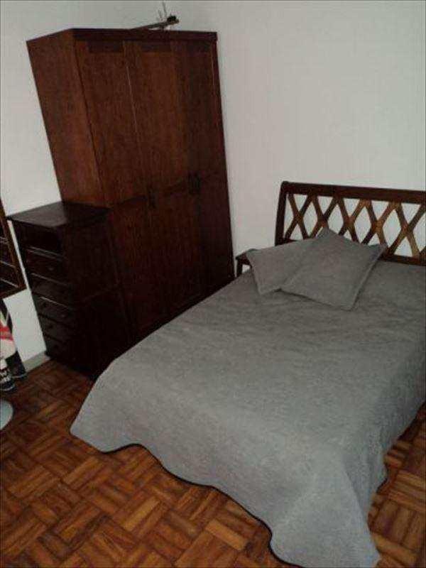 apartamento com 1 dorm, boqueirão, praia grande - r$ 190.000,00, 50m² - codigo: 390500 - v390500