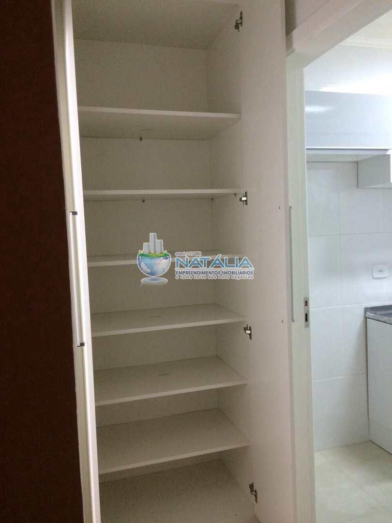 apartamento com 1 dorm, brás, são paulo - r$ 240 mil, cod: 63430 - v63430