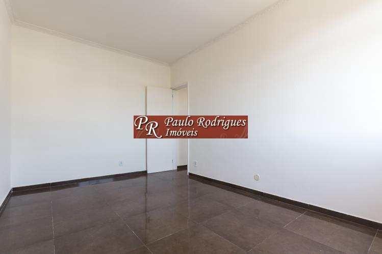 apartamento com 1 dorm, braz de pina, rio de janeiro - r$ 209.000,00, 60m² - codigo: 478 - v478