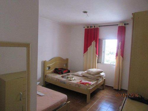 apartamento com 1 dorm, caiçara, praia grande - r$ 130.000,00, 70,75m² - codigo: 375700 - v375700