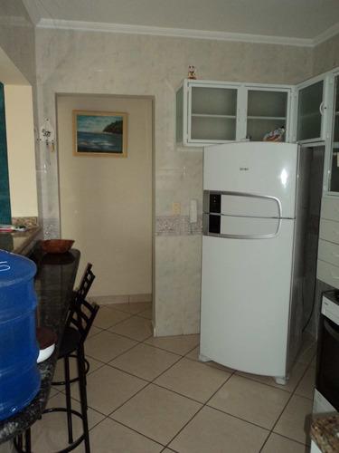 apartamento com 1 dorm, caiçara, praia grande - r$ 150.000,00, 39m² - codigo: 396000 - v396000