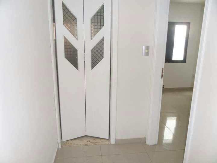 apartamento com 1 dorm, canto do forte, praia grande - r$ 190.000,00, 53m² - codigo: 412174 - v412174