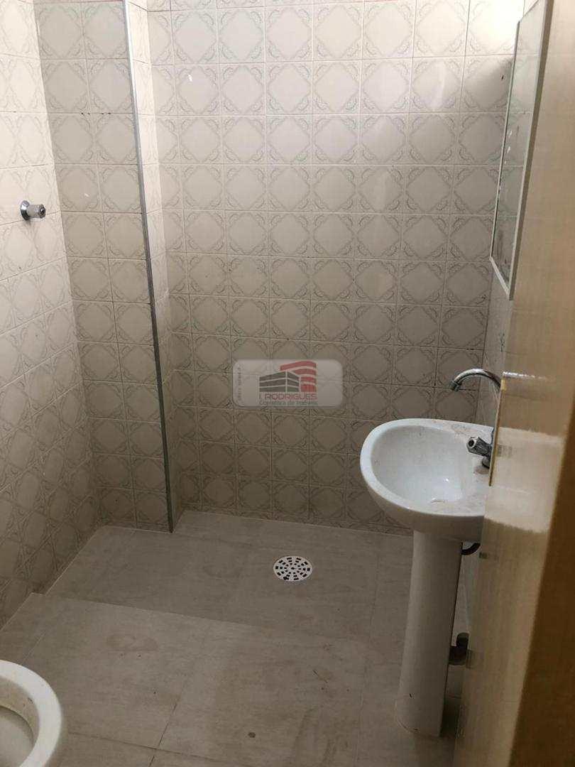 apartamento com 1 dorm, centro, santo andré - r$ 188 mil, cod: 125 - v125