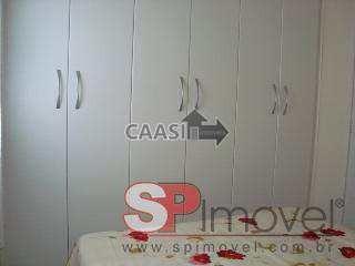 apartamento com 1 dorm, limão, são paulo - r$ 250.000,00, 36m² - codigo: 126 - v126