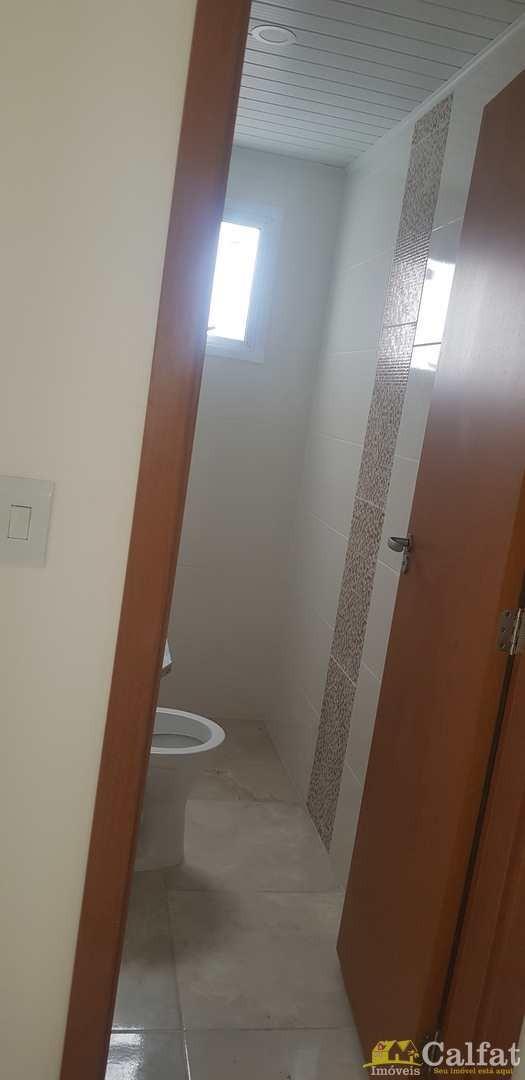 apartamento com 1 dorm, ocian, praia grande - r$ 155 mil, cod: 1128 - v1128