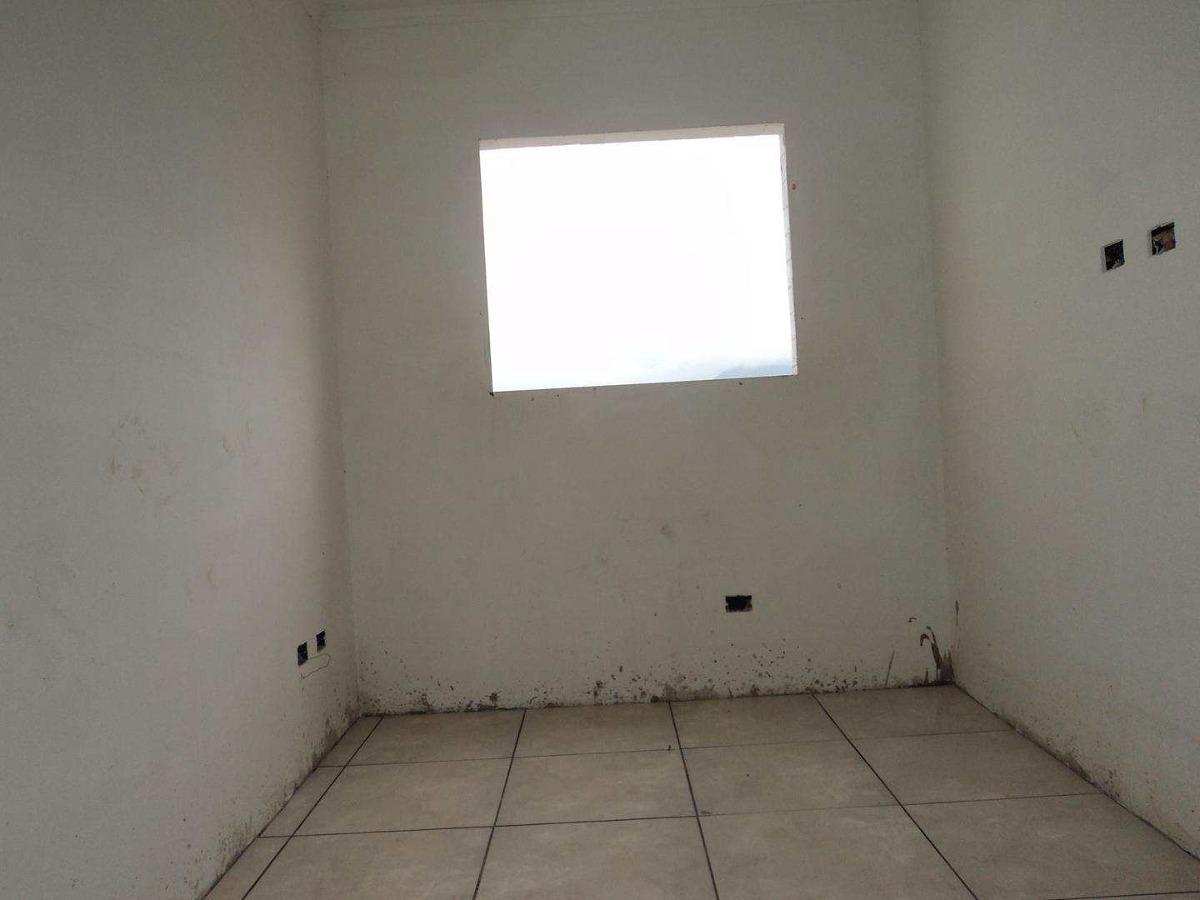 apartamento com 1 dorm, ocian, praia grande - r$ 190.000,00, 37,51m² - codigo: 412506 - v412506
