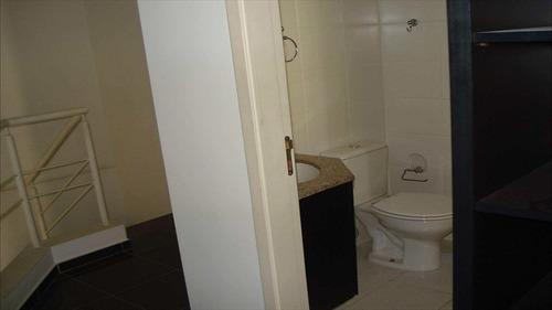 apartamento com 1 dorm, tatuapé, são paulo - r$ 550.000,00, 70m² - codigo: 35 - v35