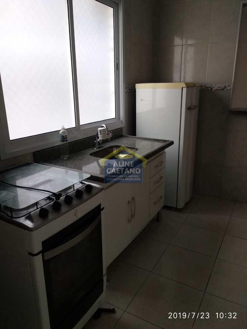 apartamento com 1 dorm, tupi, praia grande - r$ 180 mil, cod: ac4025 - vac4025