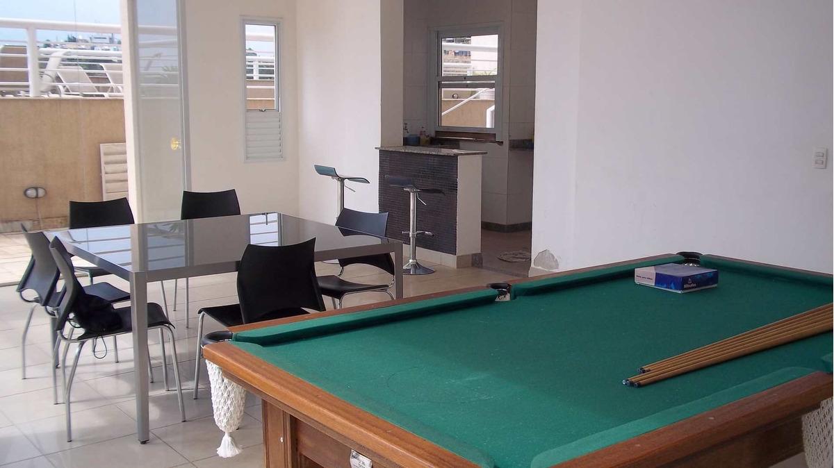 apartamento com 1 dorm, vale do sereno, nova lima, cod: 481 - a481