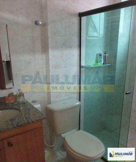 apartamento com 1 dorm, vera cruz, mongaguá - r$ 210 mil, cod: 21707 - v21707