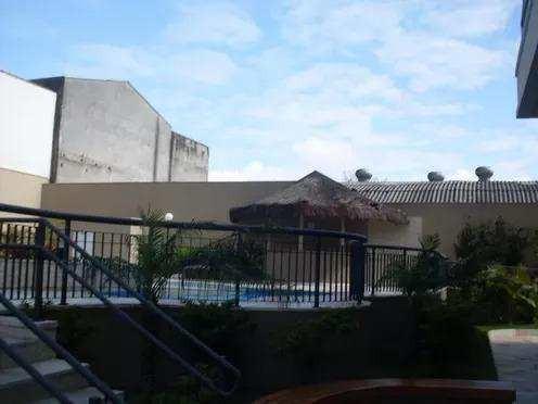 apartamento com 1 dorm, vila das mercês, são paulo - r$ 296.000,00, 40m² - codigo: 3274 - v3274
