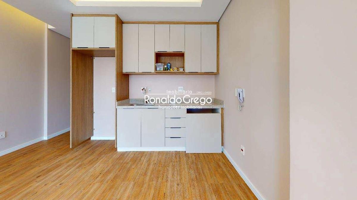 apartamento com 1 dorm, vila nova conceição, são paulo - r$ 1.55 mi, cod: 256 - v256