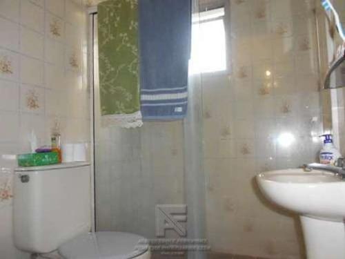 apartamento com 1 dormitório - 1732-1