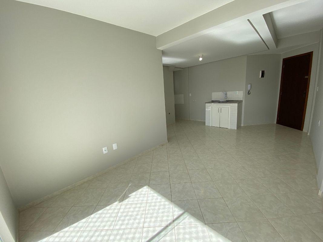 apartamento com 1 dormitório e garagem privativa! em camboriú - 778_1