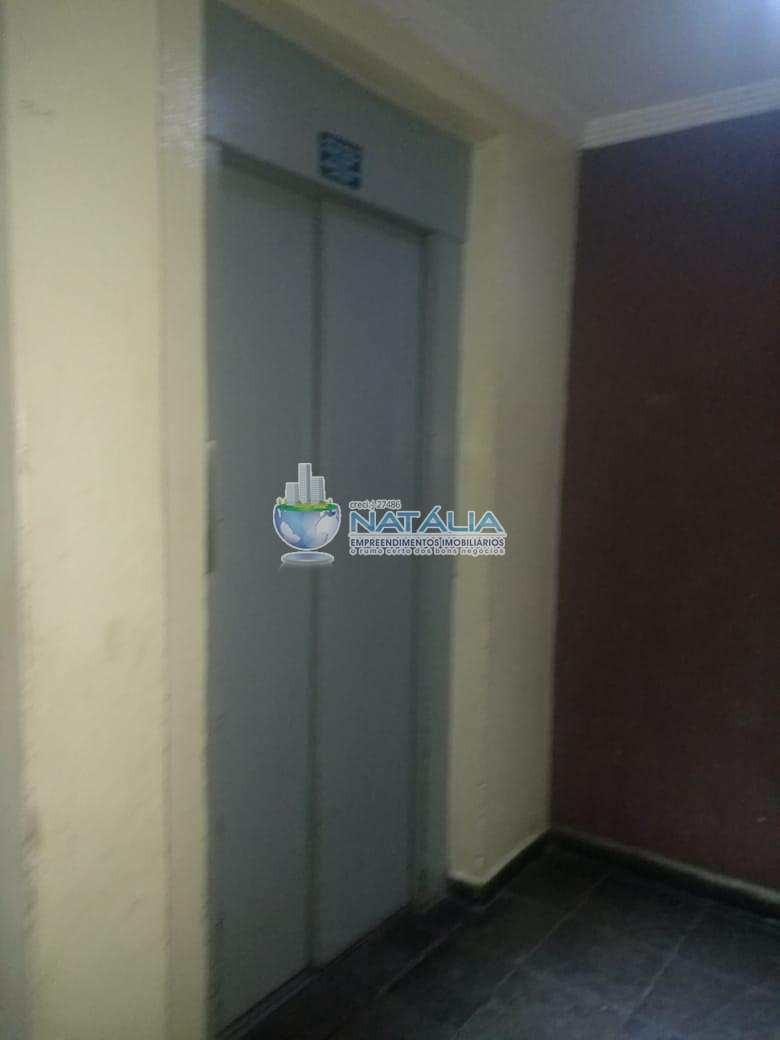 apartamento com 1 dormitório no brás - v62537