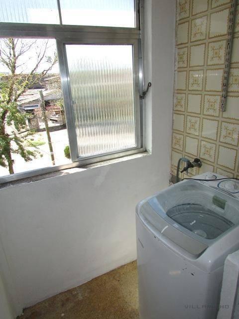 apartamento com 1 dormitório para alugar, 38 m² por r$ 550,00 - camaquã - porto alegre/rs - ap0362