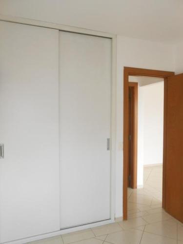 apartamento com 1 dormitório para alugar, 40 m² por r$ 2.500,00/mês - higienópolis - são paulo/sp - ap19334