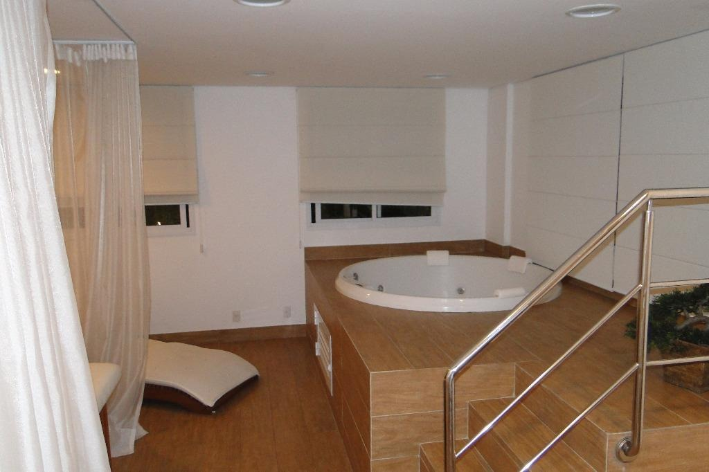 apartamento com 1 dormitório para alugar, 40 m² por r$ 3.600/mês - jardim paulista - são paulo/sp - ap0205