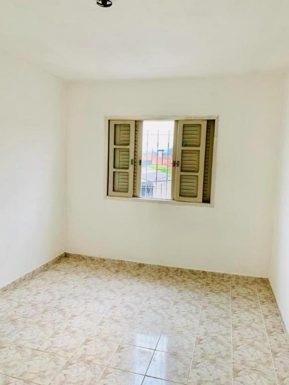 apartamento com 1 dormitório para alugar, 40 m² por r$ 786,00/mês - jardim rosa de franca - guarulhos/sp - ap0165