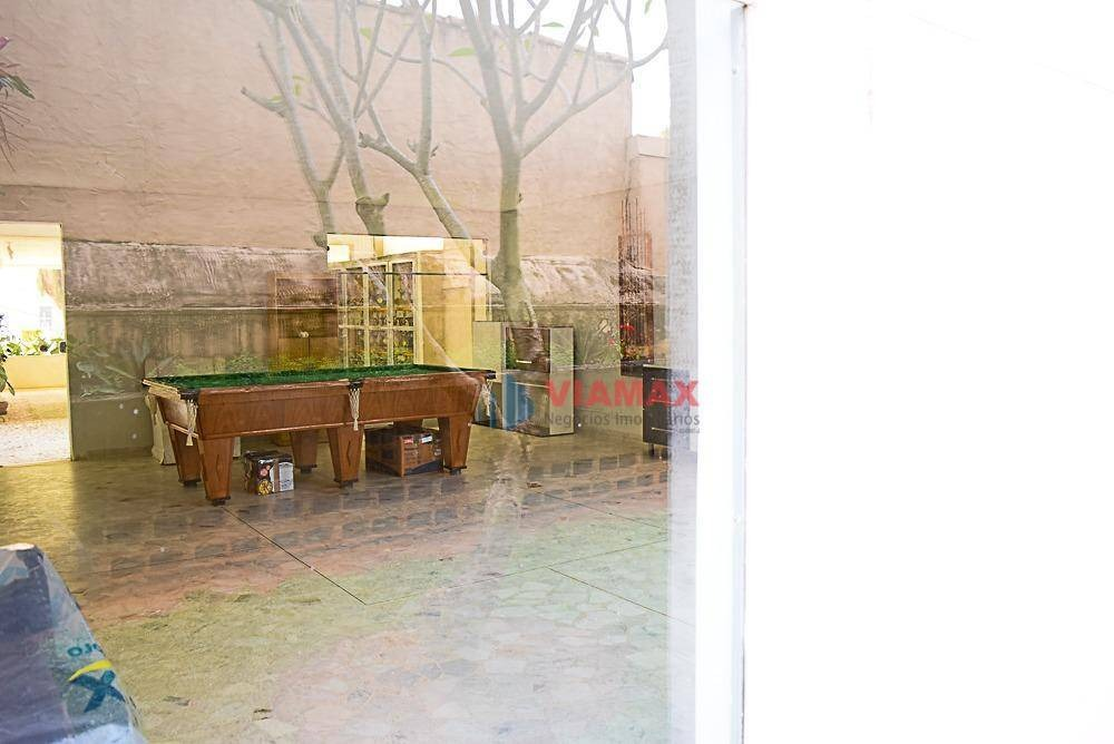 apartamento com 1 dormitório para alugar, 42 m² por r$ 1.200,00/mês - vila adyana - são josé dos campos/sp - ap2733