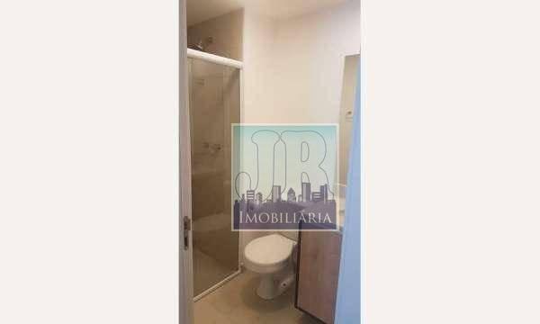 apartamento com 1 dormitório para alugar, 42 m² por r$ 3.200/mês - consolação - são paulo/sp - ap0286