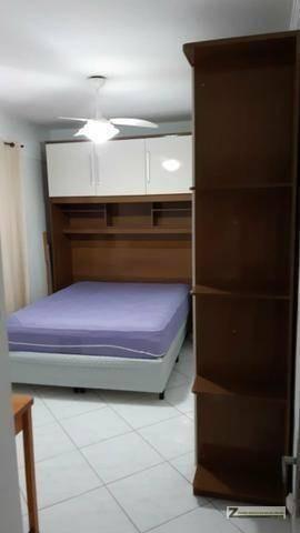apartamento com 1 dormitório para alugar, 45 m² por r$ 1.000/mês - gopoúva - guarulhos/sp - ap0592