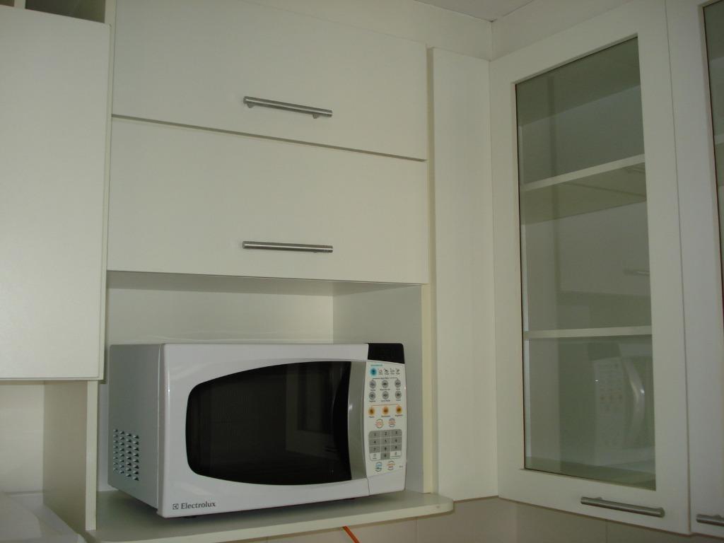 apartamento com 1 dormitório para alugar, 48 m² por r$ 3.100/mês - jardim paulista - são paulo/sp - ap21702