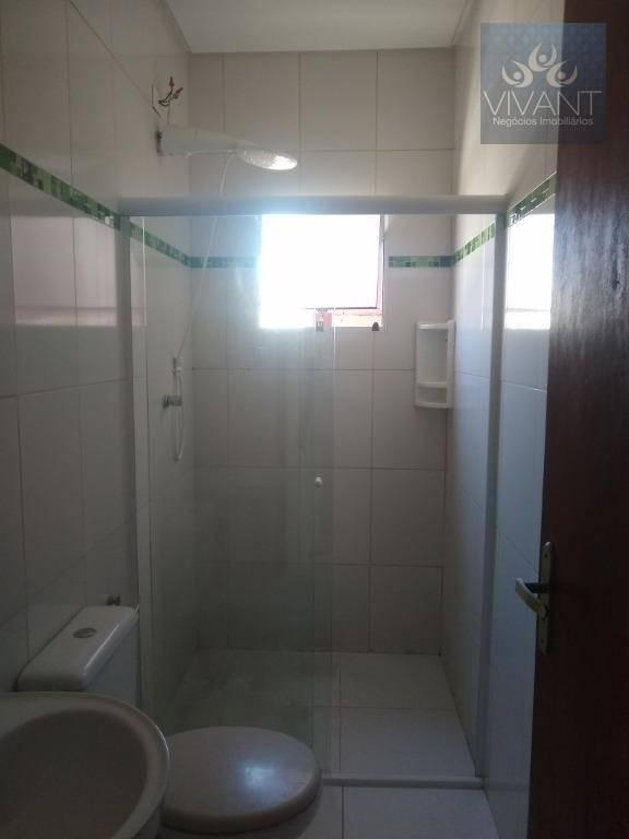 apartamento com 1 dormitório para alugar incluso consumo água e iptu no valor da locação - ap0285