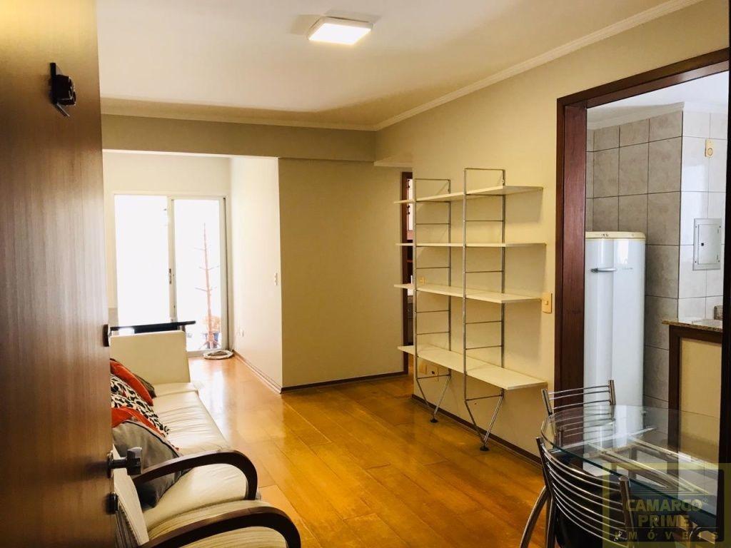 apartamento com 1 dormitório próximo ao metrô fradique coutinho - eb85888