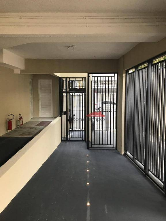 apartamento com 1 dormitório à venda, 30 m² por r$ 1.200 - penha de frança - são paulo/sp - ap4137