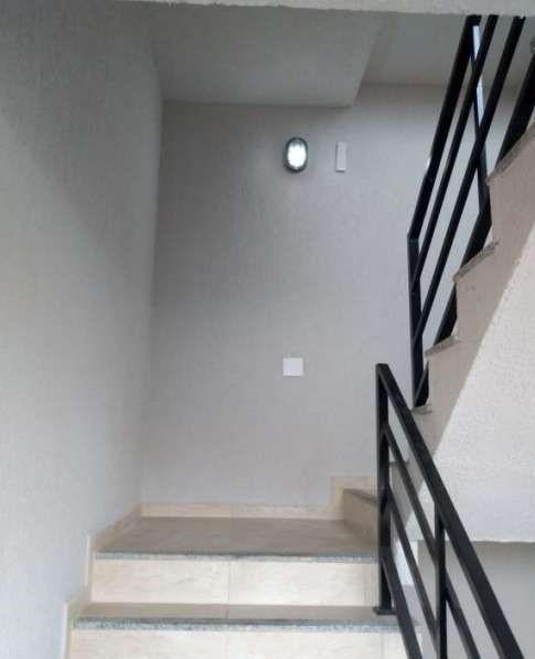 apartamento com 1 dormitório à venda, 30 m² por r$ 204.990,00 - vila esperança - são paulo/sp - ap2981