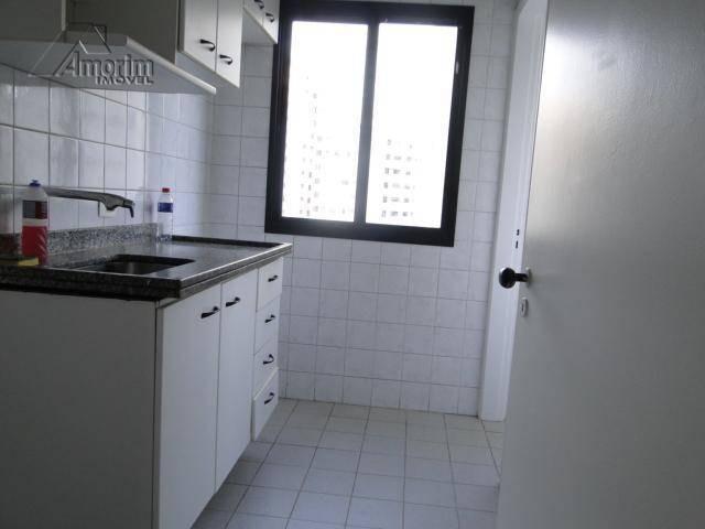 apartamento com 1 dormitório à venda, 34 m² por r$ 350.000,00 - vila mariana - são paulo/sp - ap0064