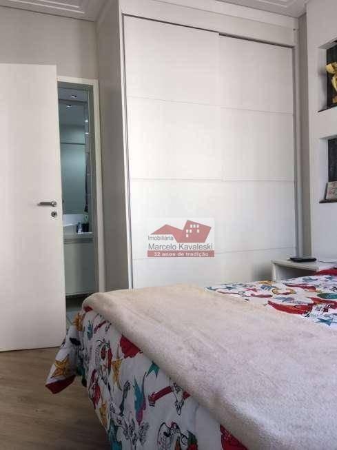 apartamento com 1 dormitório à venda, 37 m² por r$ 470.000 - indianópolis - são paulo/sp - ap10754