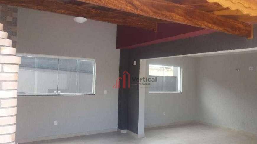 apartamento com 1 dormitório à venda, 39 m² por r$ 190.000,00 - vila esperança - são paulo/sp - ap6123