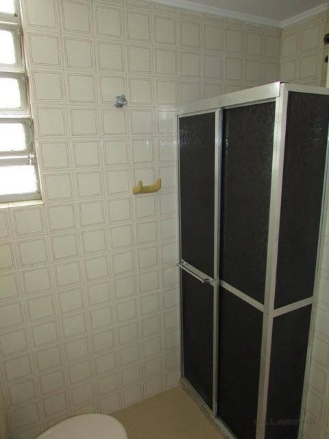 apartamento com 1 dormitório à venda, 40 m² por r$ 139.000,00 - cristal - porto alegre/rs - ap1497