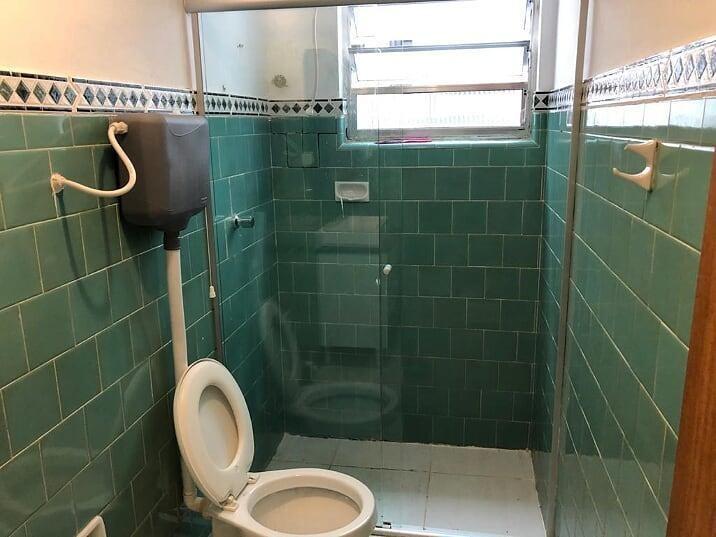 apartamento com 1 dormitório à venda, 40 m² por r$ 179.000 - menino deus - porto alegre/rs - ap3599