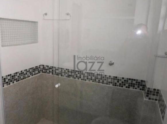 apartamento com 1 dormitório à venda, 40 m² por r$ 212.000 - jardim chapadão - campinas/sp - ap1521