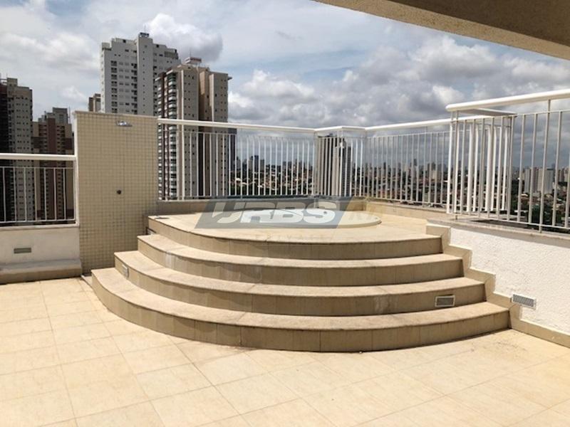 apartamento com 1 dormitório à venda, 42 m² por r$ 225.000,00 - setor bueno - goiânia/go - ap2373