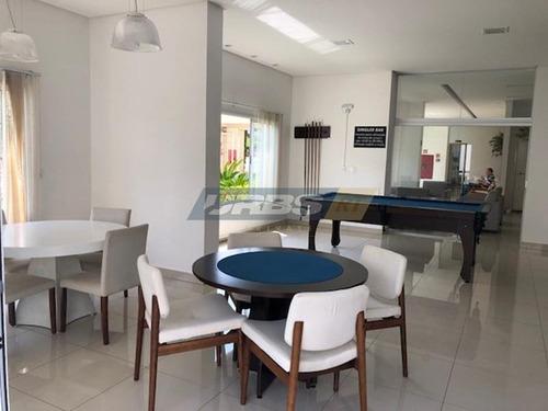apartamento com 1 dormitório à venda, 42 m² por r$ 235.000 - ap2373