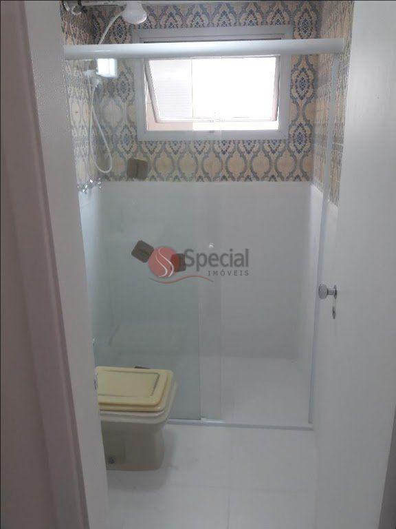 apartamento com 1 dormitório à venda, 45 m² - moóca - são paulo/sp - ta4405