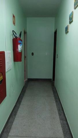 apartamento com 1 dormitório à venda, 47 m²- vila santa luzia - são bernardo do campo/sp - ap62757