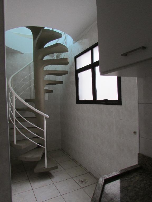 apartamento com 1 dormitório à venda, 49 m² por r$ 350.000,00 - centro - piracicaba/sp - ap1298
